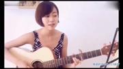 第16课 同桌的你弹唱教学 吉他入门标准教程