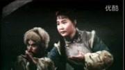 苗阜王聲《智取威虎山》,苗阜王唱智取威虎山,被搭檔玩了(01)