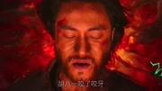 《鬼吹燈:云南蟲谷》成大型尬演現場,胡八一造型惹觀眾吐槽!