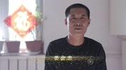 中華龔氏宗親聯合會重慶分會|龔氏網