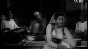 印度電影歌曲流浪者