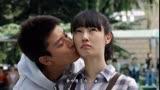 復婚前規則 電視劇 35-36-37-38全集(朱雨辰、高露)