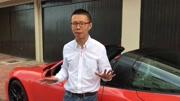 YYP颜宇鹏对比测评奔驰e级和宝马5系