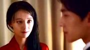 楊洋宣布新戀情,不是鄭爽,而是可愛的她