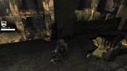 《古墓麗影9》第7期 全劇情最高難度攻略流程解說_07