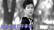 小刘欢超级搞笑小品_小刘欢2018
