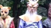 12星座飛升后會化身為哪位仙女?白羊座紫萱,我是花千骨,你呢?