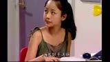《家有兒女》劉星夏雪的精彩對話,滿滿的都是套路