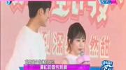 譚松韻不懼娃娃臉受限 新劇演記者有一套