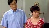 家有兒女第49集,劉星,楊紫夏雪,精彩看點2
