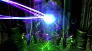 【夏一可】《魔獸世界》薩格拉斯之墓4號:月之姐妹