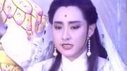 人美歌甜, 翻唱最好的一首《新白娘子傳奇》插曲《渡情》感動全場!