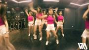 杭州da爵士工作室舞蹈性感dejavu把p的更性感图怎样图片
