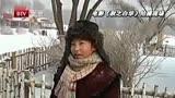 【采訪】竇驍秋之白華片場耍寶!大秀語言天賦!