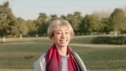 滾蛋吧!腫瘤君(片段)李建義劉莉莉崩潰痛哭