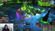 樂高幻影忍者 4位忍者被黑暗之主找到了,他們陷入了電子泥潭!