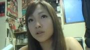 日本教你做爱视频_日本90后教你变美女2_高清