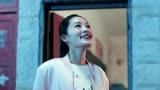 【竇驍】2017竇驍和李沁主演的電視劇《佳期如夢之海上繁花》錐心版片花(1)