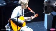 【唯音悦】安和桥 宋冬野 G调原版超简单版完美间奏吉他弹唱教学