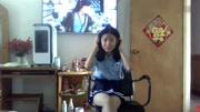 宝贝妮子生活视频
