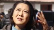 電視劇《黃大妮》1-48集全集縱覽 王茜華沈航浪漫領銜主演