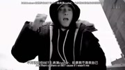 【EMINEM.CN】Eminem - Detroit Vs. Everybody