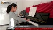 中央音樂學院民樂系碩士原創作品音樂會