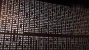 【大鱼海棠】再看已是影中人,彩立方平台登录中的话你看懂了嘛