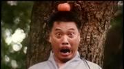 泰国票房第一的鬼片《鬼夫》几分钟了解一下