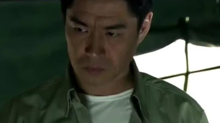火凤凰孙岚剧照