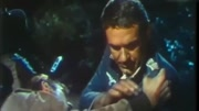視頻: 二戰電視連續劇《加里森敢死隊》精彩片段38