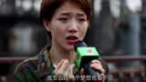 嘴嘴音乐、郑佳琦翻唱吴京战狼2主题曲《风去云不回》第一期(5)