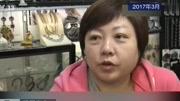 韩国女星来到中国青岛婆家,带着她吃海鲜大餐,韩国人羡慕不已!