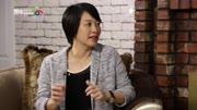 《紅顏知己》致敬臺灣作家三毛與眭澔平那一段鮮為人知的友情.幽靈在線作品