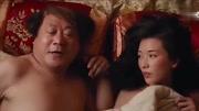 """王寶強離婚,老婆馬蓉被""""捉奸在床""""事件最"""
