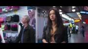 看劉蓓如何評價吳秀波的,是不是有點打臉