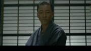 羅曼蒂克消亡史(片段)章子怡鐘漢良這一段美爆了