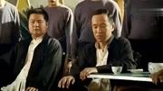 《葉問4》預告:葉問要幫李小龍打美國金剛腿