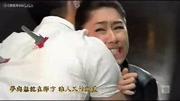 城寨英雄 - 刁蘭最後的「再見?#26775;?(TVB)