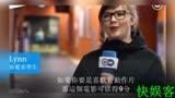 《战狼2》德国首映!德国人看完后评论让吴京都开心!