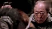 寶塔鎮河妖之詭墓龍棺:一人行剛進墓里,就遇上了食人花