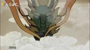 仙界五大神獸青龍、白虎、朱雀、玄武、麒麟-今日頭條