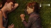 一部美而治愈的電影,如晴天似雨天,12歲男孩和23歲女孩美的邂逅