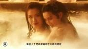 赵文卓电影-新白娘子传奇之青蛇(5-3)