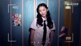 周冬雨張一山獻唱《春風十里不如你》片頭曲MV大首播,超清新!