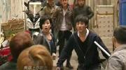 《使徒行者3》,原班人馬強勢回歸,更有娛樂圈最善良的他助陣!