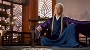 《三生三世》东华帝君对凤九很有爱的三个镜头,被甜到了!