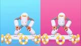 快板-动漫-高清正版视频--爱奇艺图片