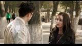 電影《傲嬌與偏見》,胖迪張云龍共同演繹浪漫情侶