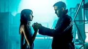 《銀翼殺手2049》VS《銀翼殺手》 Blade Runner 2049
